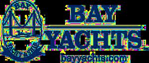 bayyachts.net logo