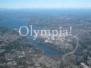 Bay Yachts of Olympia WA